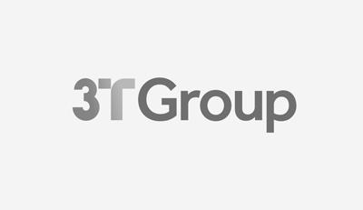 3T Group Logo