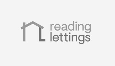 Reading Lettings Logo