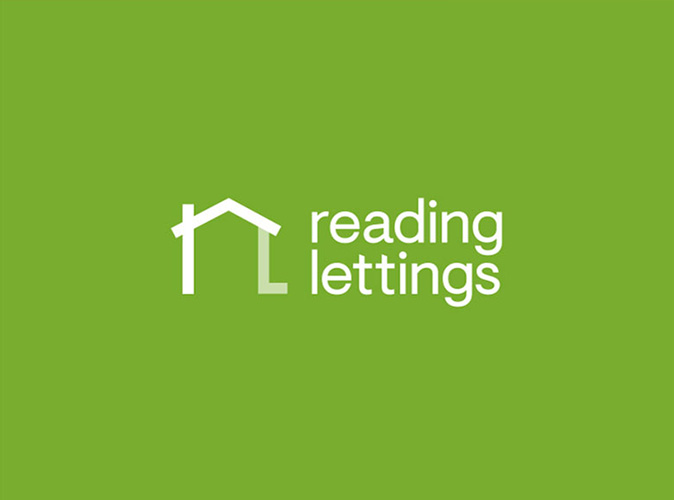 Reading Lettings Logo