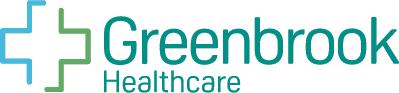 GreenBrook Healthcare Icon
