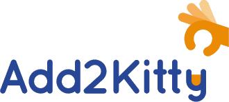 Add2Kitty Icon