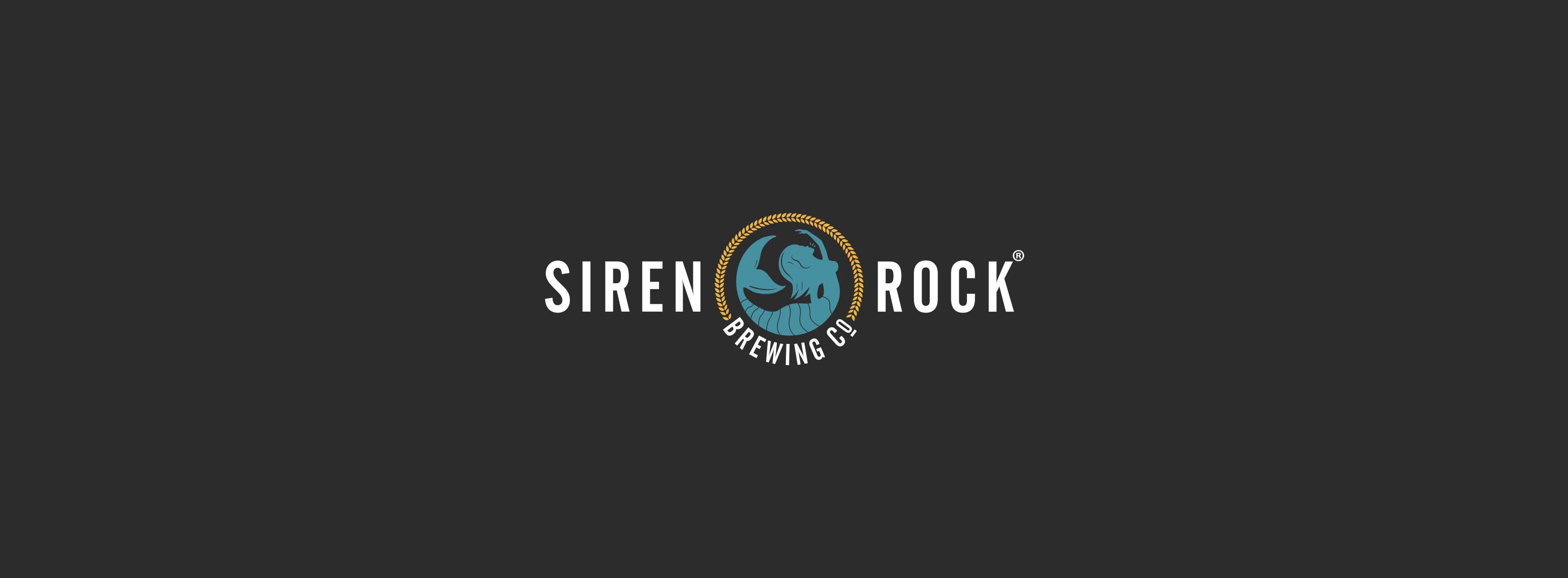 Siren Rock Logo
