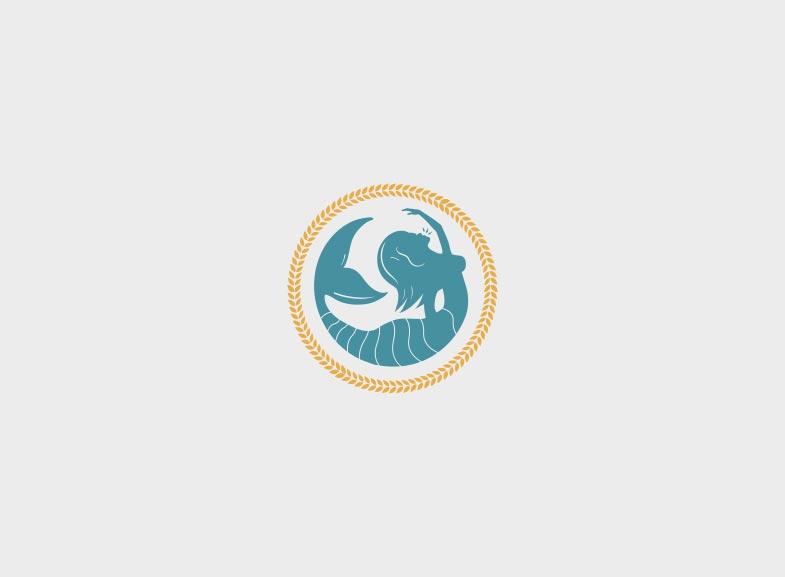 SirenRock Logo