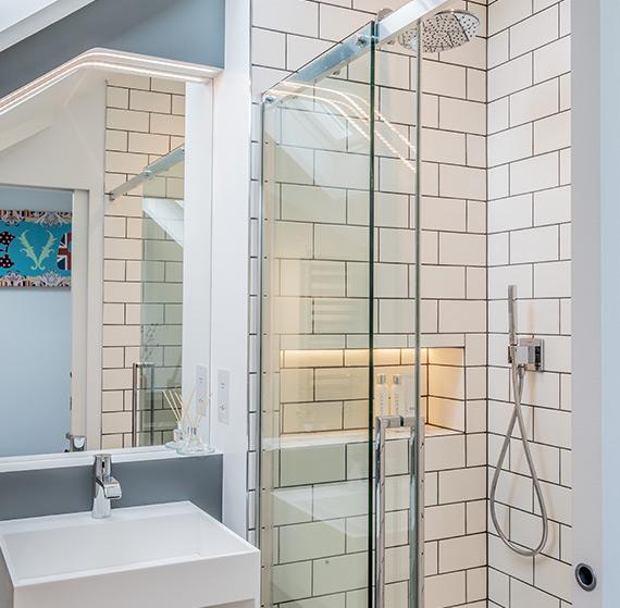 Soho Grey Property Bathroom