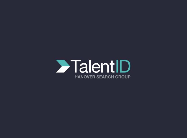 TalentID Logo
