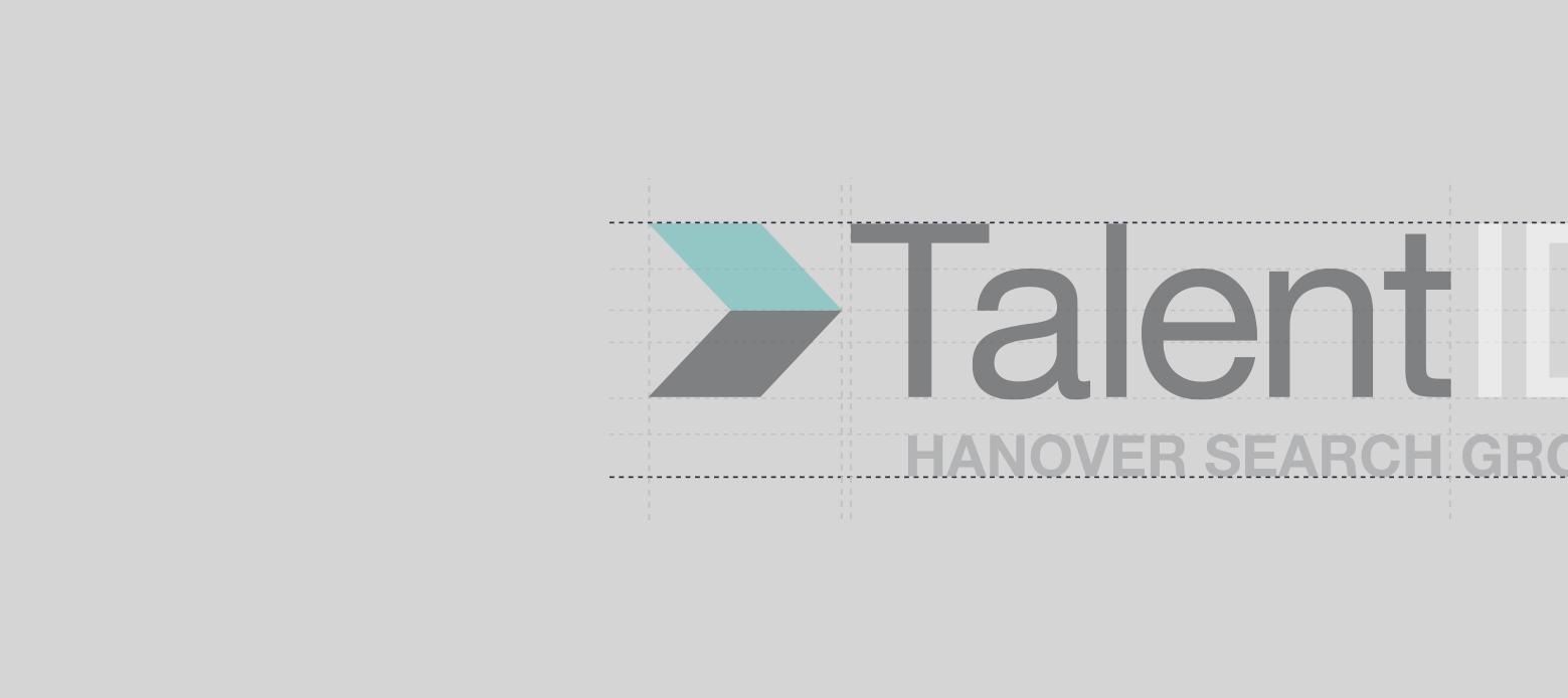 TalentID Logo Grid