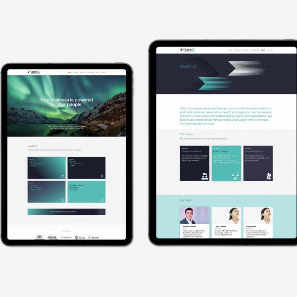 TalentID_iPad_Larger
