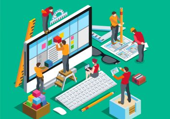 The Future of UX Design in a Technology Orientated World