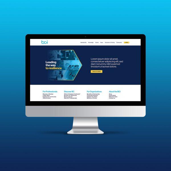 BCI_Website