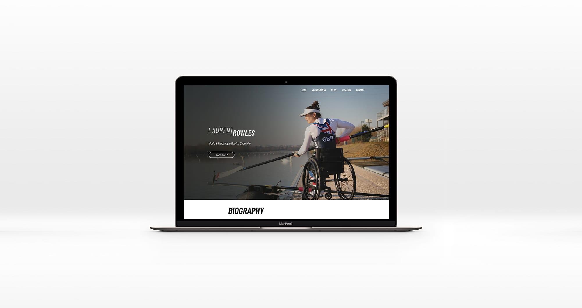 Lauren_Rowle website