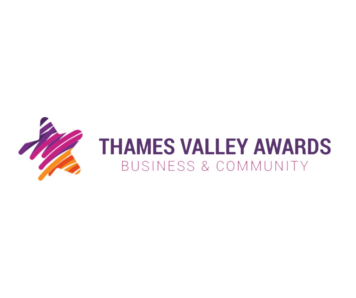 Thames Valley Awards