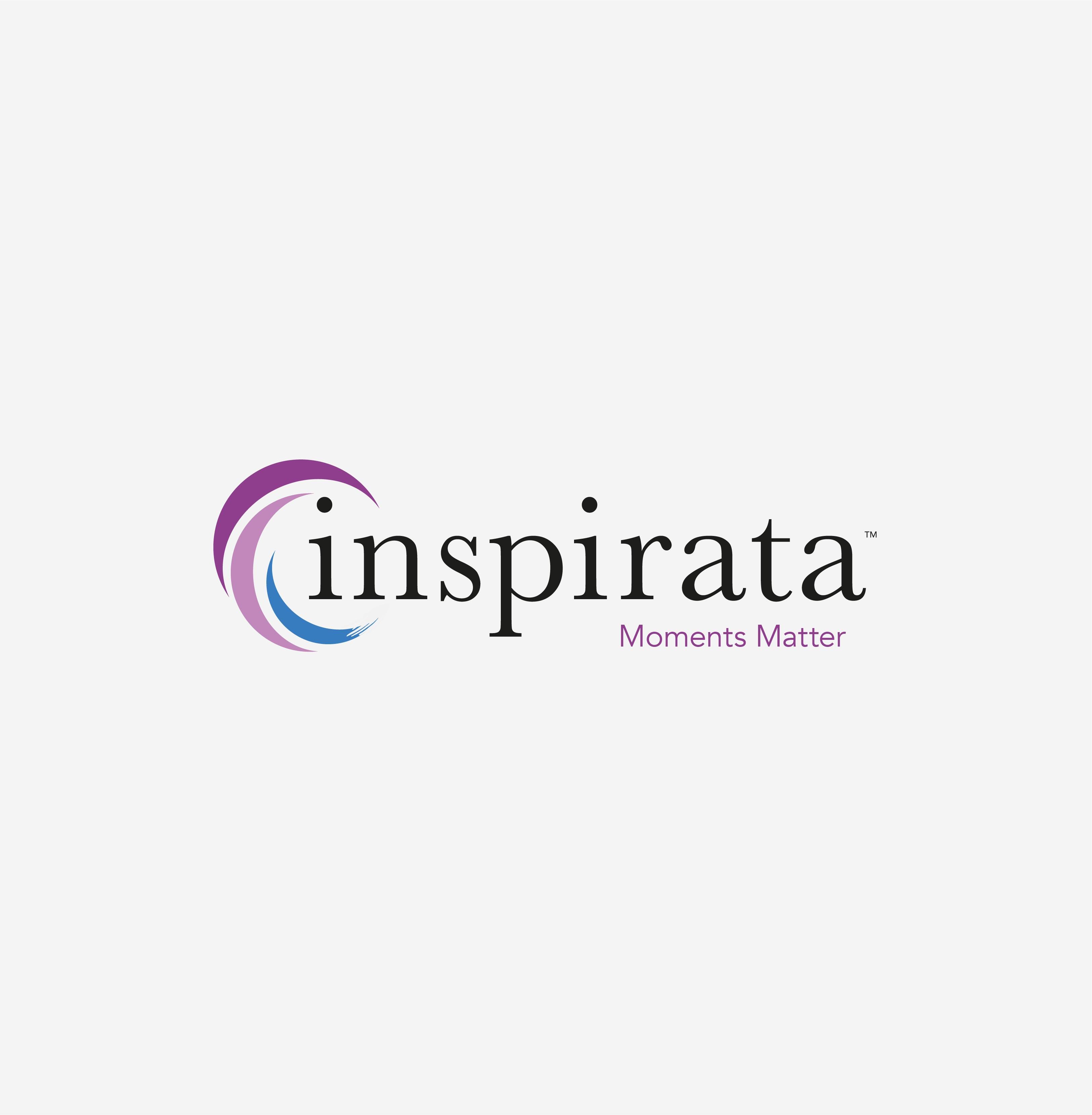 Inspirata Branding