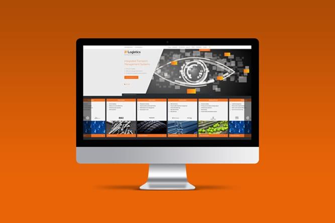 3T website on mac