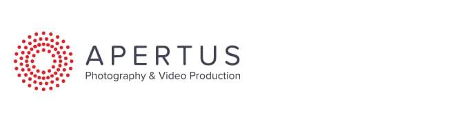 Apertus logo