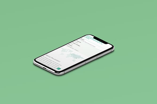 TalentID mobile