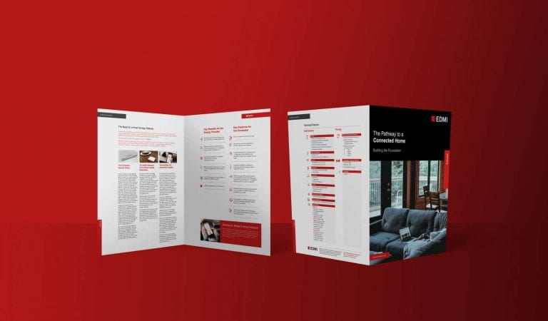 EDMI Booklet