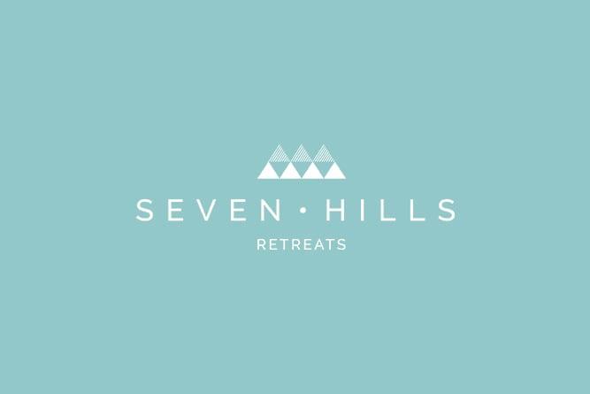 Seven Hills Branding
