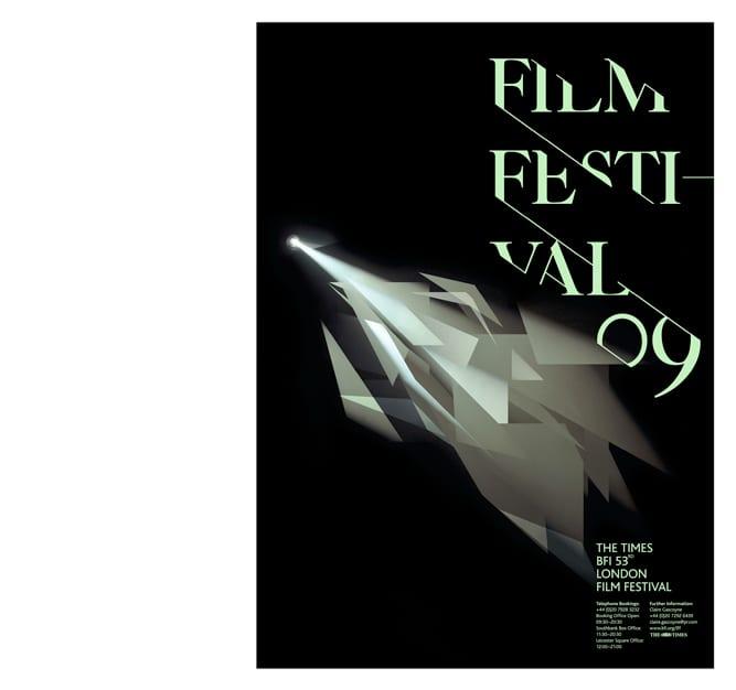 Poster Design flyers