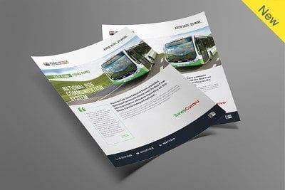 PTTI Leaflet
