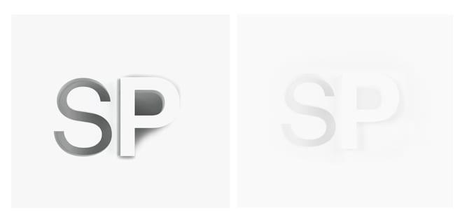 Studio Partington logo