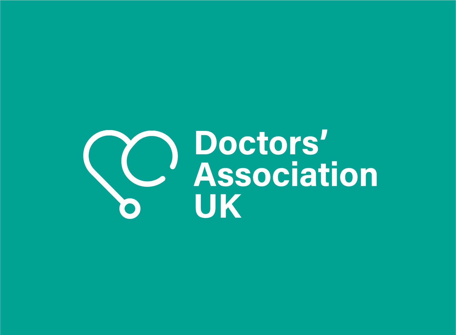 Doctors' Association UK logo