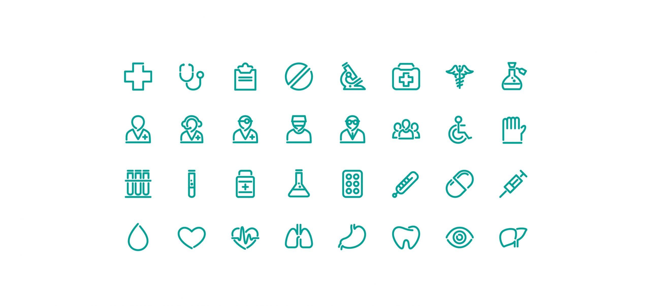 Doctors' Association UK icon