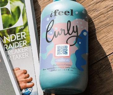 ?Feel - Tech Packaging
