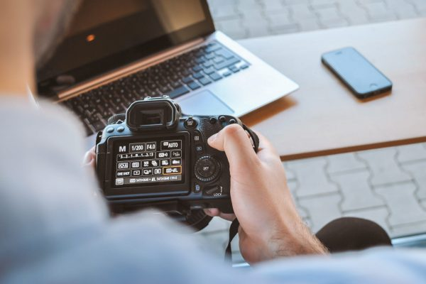 Photograph Services